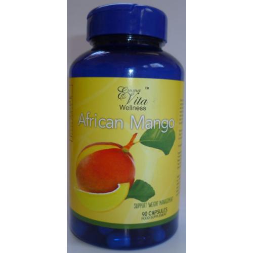 African-Mango-90-Capsules-500×500-1.png