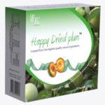 drid-plum-3d-box-500×500-1-1.jpg