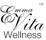 Emma Vita Wellness