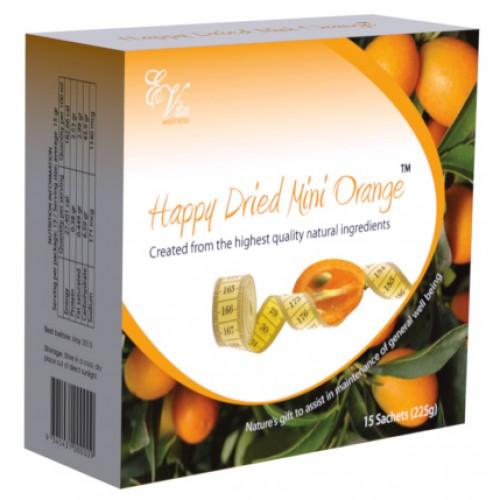 mini-orange-3d-box-500×500-1.jpg